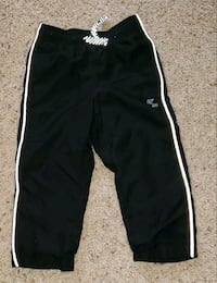 Boys, The Children's Place track pants Size 4(xs) Syracuse, 13212