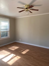 HOUSE For rent 3BR 1BA North Charleston
