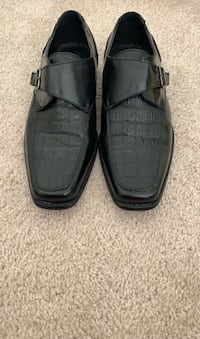Stacy Adams size 7 and boys Lorton, 22079