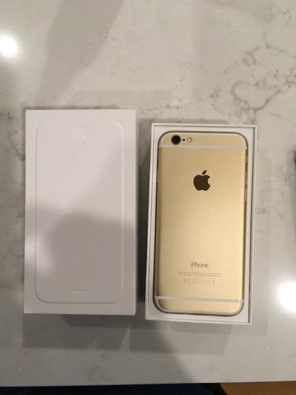 iPhone 6 64GB cff9bc2c-8d97-469e-bf9f-04c977ed184e