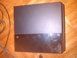 PS4 (Best offer wins)
