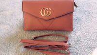Gucci clutch Columbia, 21044