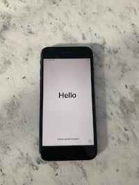 iPhone 8 64Gb Excellent Condition Springwater, L9X 0S5