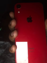 IPhone XR for sale 400 or highest bid Everything in good condition  Clive, 50325
