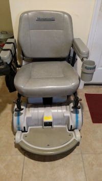 Power Wheelchair & Electric Chair Lift Catonsville, 21228