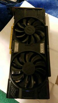GeForce 1050 acx 3.0 Stafford, 22556