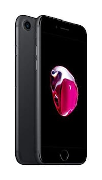 IPhone 7 is here at Metro By T-Mobile  Plainfield, 46168