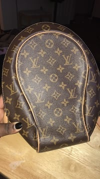 LV Backpack Oakland, 94603