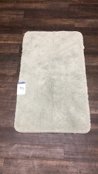 Performance Bath Rug Charlotte, 28215