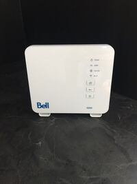Modem Bell 1000 Longueuil, J3Y 8S7