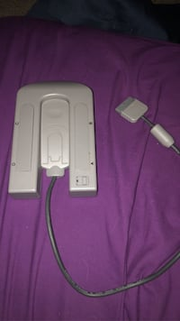 Playstation Remote and Memory Card Extension (Disinfected) Chatham-Kent, N7M 2E9