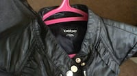 bebe jacket, never worn Edmonton