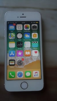Iphone 5s gold Perşembe, 52750