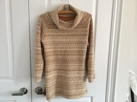BRAND NEW SWEATER 575 km