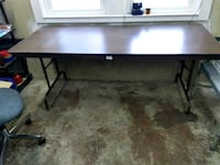 Folding table Dedham, 02026