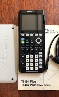 TI Texas Instruments
