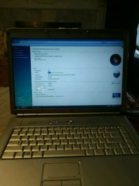 Laptop Morganton, 28655