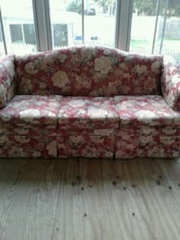 3 seat sofa Selden, 11784