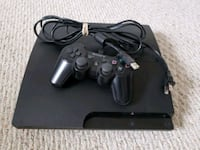 playstation 3  Ijamsville, 21754