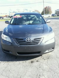 ONE OWNER Toyota - Camry - 2009 Cicero, 13039