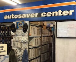Auto parts CLEARANCE SALE 40% OFF  MY COST .JOBBER.