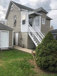 Income Producing 3-Unit for Sale 60409 Chicago, 60606