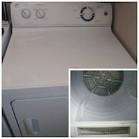 GE Electric dryer Dayton, 45440