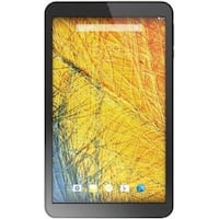 Brand new android tablet Surrey, V3R