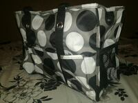 Thirty-One baby bag