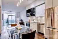 OTHER For Sale 2BR 1BA Toronto
