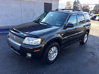 Mercury - Mariner - 2005 Etters, 17319