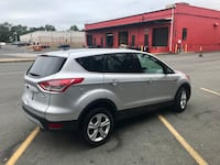 2015 Ford Escape AWD FALLSCHURCH