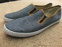 American Eagle Loafers Egg Harbor Township, 08234
