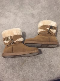 G by Guess size 8 boots Baltimore, 21224