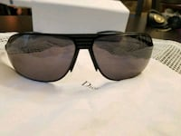 Authentic Christian DIOR 0069/S Homme Sunglasses
