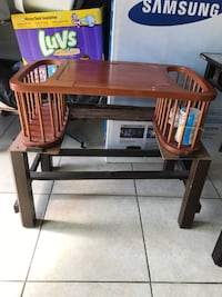 Kid Tables Ventura County