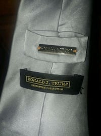 Super rare.., Donald Trump collectors series Edition current.!! Men's