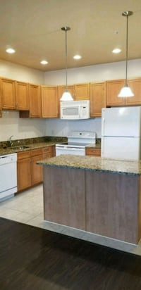 APT For Rent 2BR 2BA Woodbridge