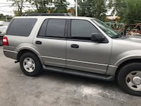 Ford - Expedition - 2009 Alexandria, 22304