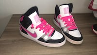 Nike air force Kristiansand S, 4616