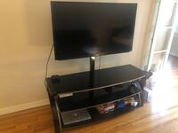 TV stand + table Los Angeles, 90048