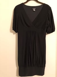 Essentials ABS - little black dress Sz S Alexandria, 22315