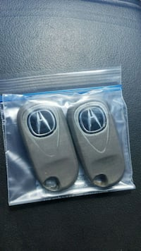For Acura  1.7 Vaughan, L4L 1A6