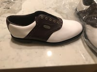 Golf shoes Murfreesboro, 37129