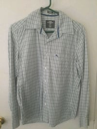 H&M Dress Shirt  Fairfax, 22030