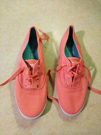 Keds Size 8w Columbia, 29203