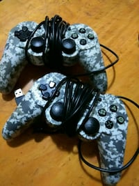 PlayStation 3 controllers  Winchester, 40391
