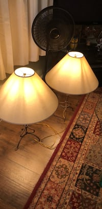 Lamps Kenner, 70065