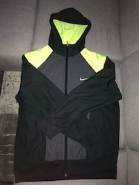 Nike The Athletic Dept 6587 km