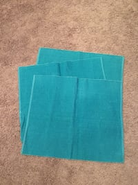 Placemats 3 for $6 Mililani, 96789
